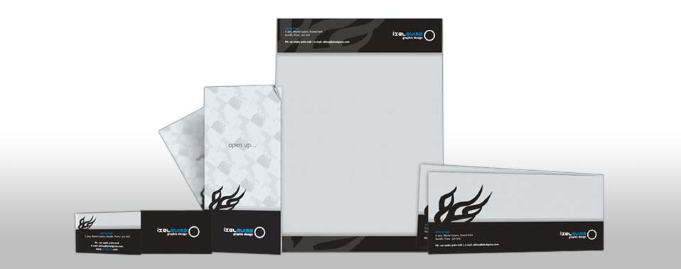 promo-businessstationery