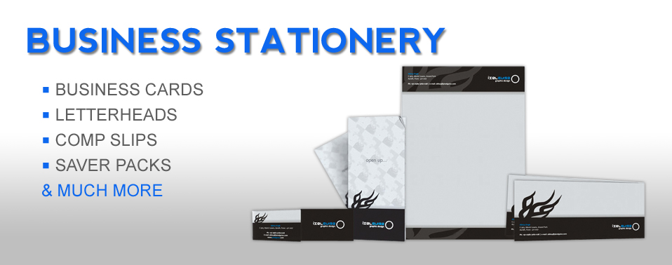 promo-home-businessstationery