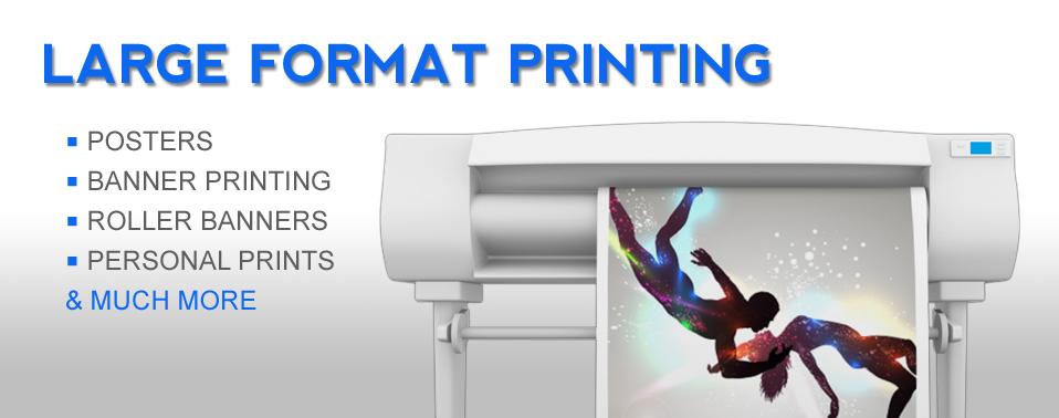 promo-home-largeformatprinting