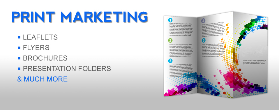 promo-home-printmarketing