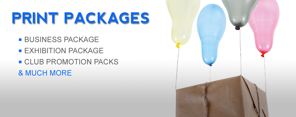 promo-home-printpackages