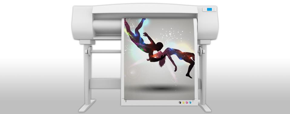 promo-largeformatprinting
