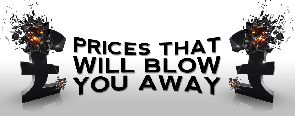 promo-prices
